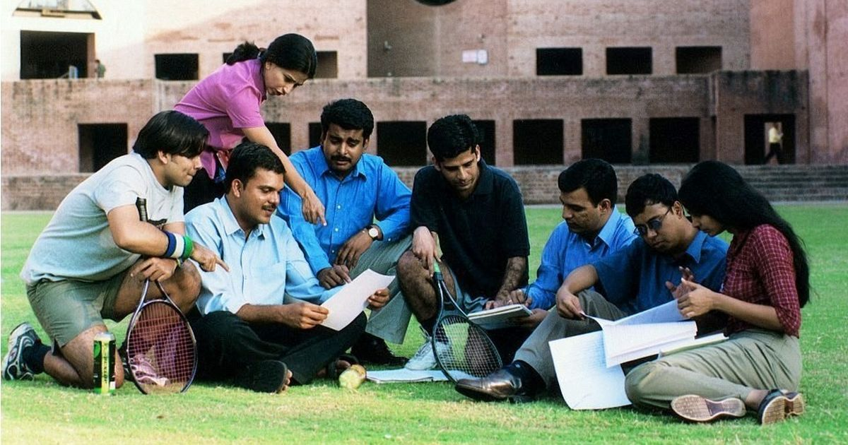 Will getting degrees instead of diplomas at IIMs really make a difference to students?