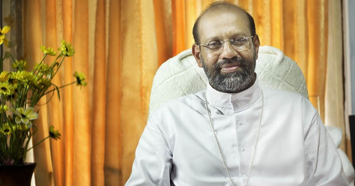 A Kerala bishop wants Catholics to get married early. Another wants them to shun birth control