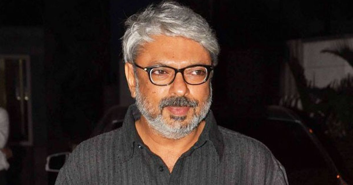 No dream sequence in 'Padmavati', says Sanjay Leela Bhansali; Jaipur shoot cancelled