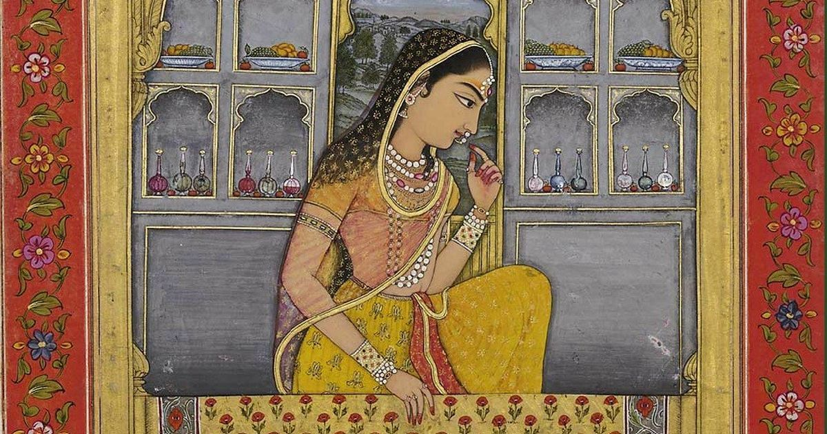 Persistence of memory: Never mind history, Padmavati is as real for Rajputs as their famed valour