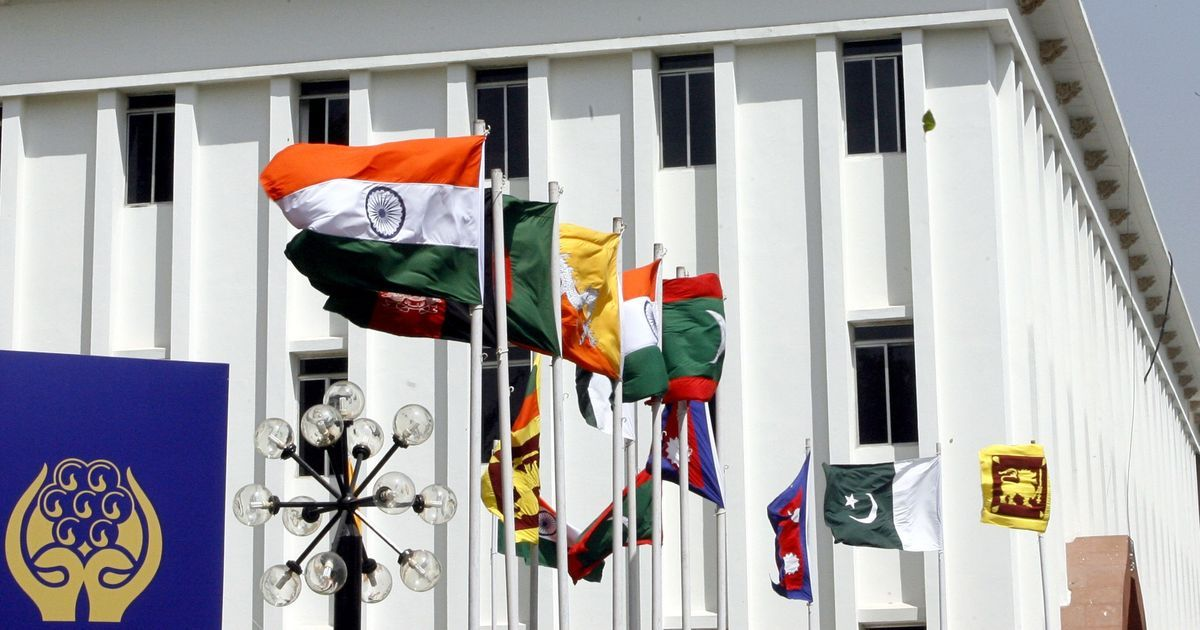 The big news: Pakistan to be part of SAARC video conference on coronavirus, and 9 other top stories