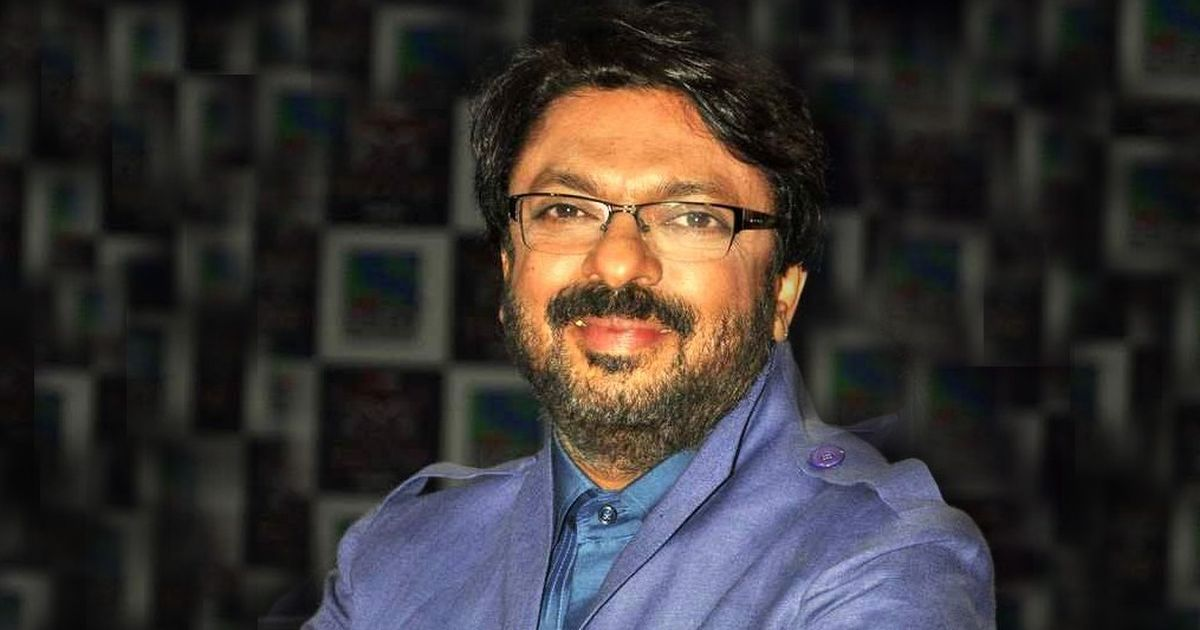 Slap Sanjay Leela Bhansali with a shoe and get Rs 10,000 per hit, says BJP leader