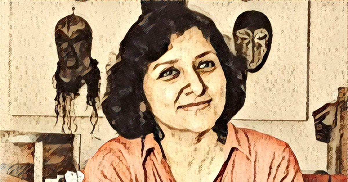 A wishlist for Karthika VK as she starts her new publishing imprint for Westland Books