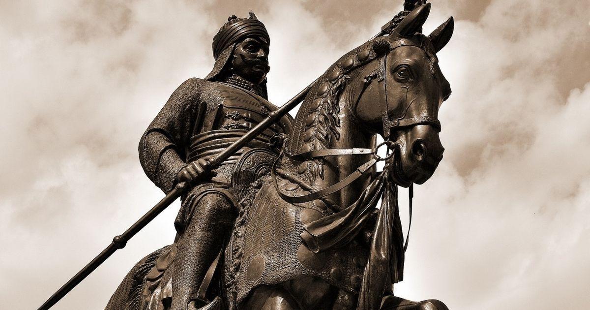 राजपूत वीर थे तो फिर सदियों तक इतनी बुरी तरह से हारते क्यों रहे?
