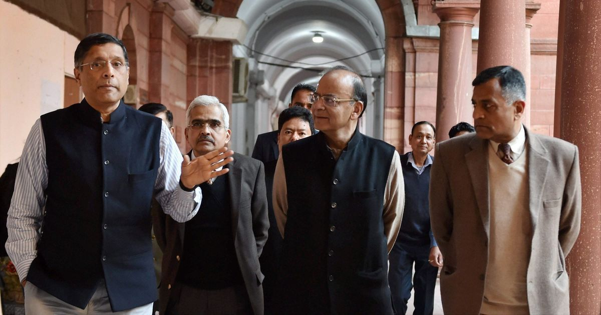 Cabinet approves setting up 15th Finance Commission and a task force to review the income tax law