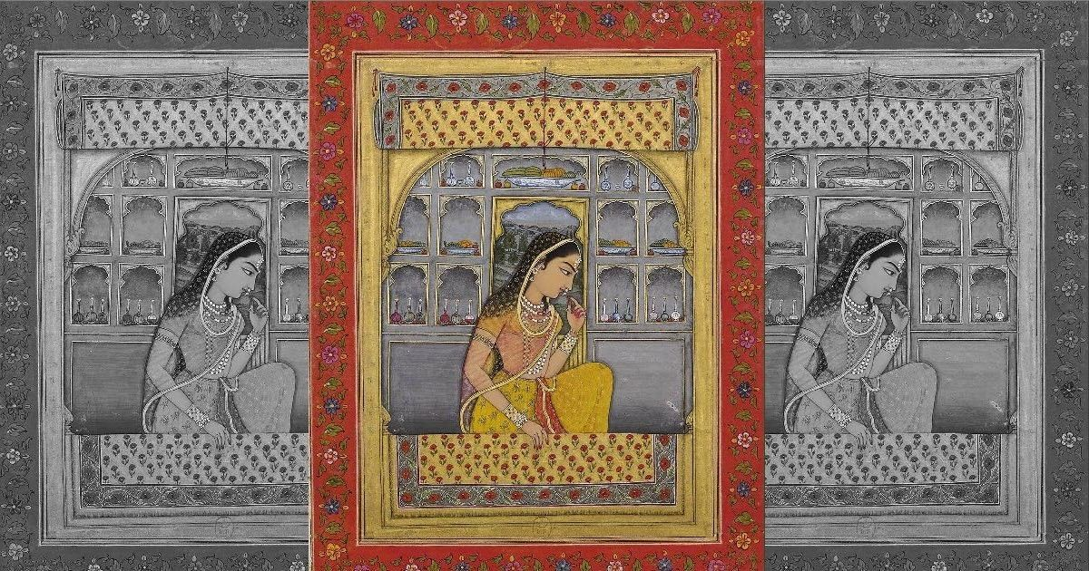 The 'Padmavati' row puts the spotlight on glaring loopholes in India's education system