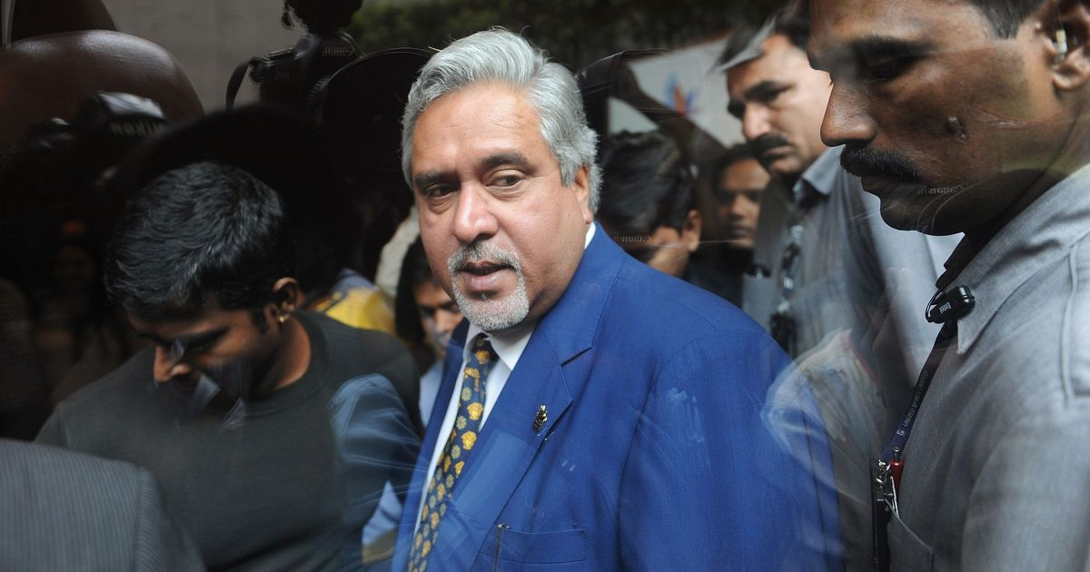 Vijay Mallya extradition: UK court rejects request for extension, sets December 4 for final hearing