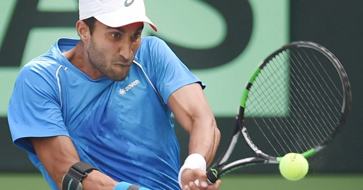 Yuki Bhambri wins Taipei Challenger by defeating Ramkumar, set to break back into top 100