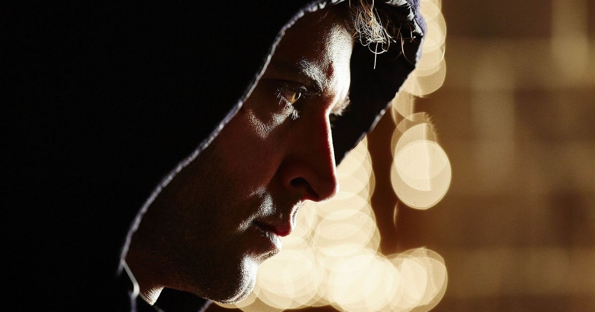 Bollywood heroes always win, so why should 'Kaabil' be any different?