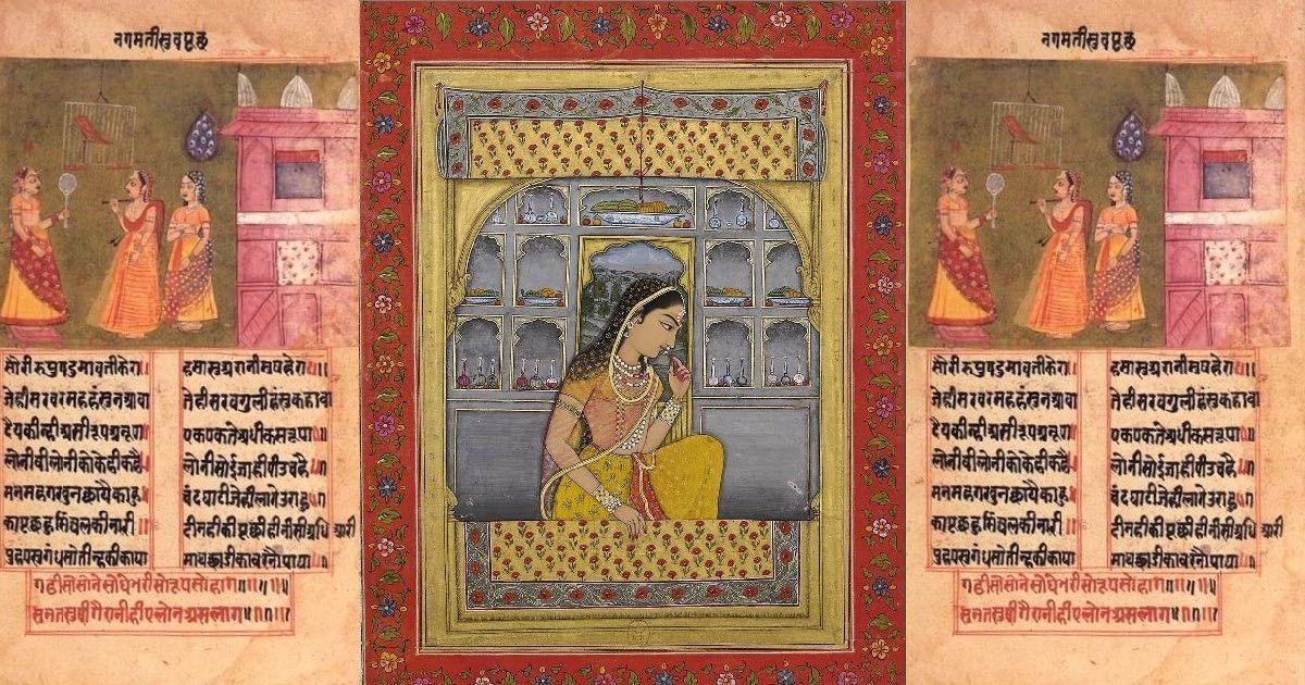 कहानियों में तो है लेकिन इतिहास और चित्तौड़गढ़ में ढूंढ़ना मुश्किल है रानी पद्मिनी का जौहर
