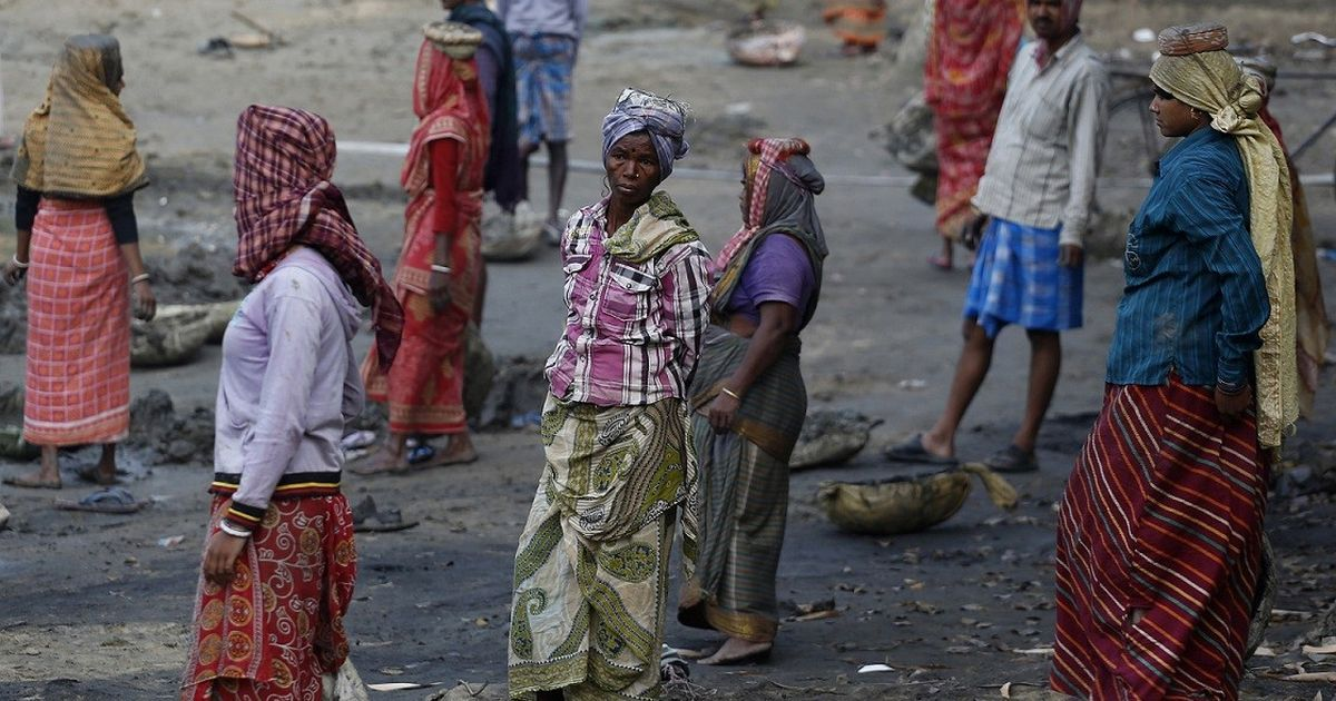 How the Centre and state governments bypassed villagers' plans for MGNREGA to push their own targets