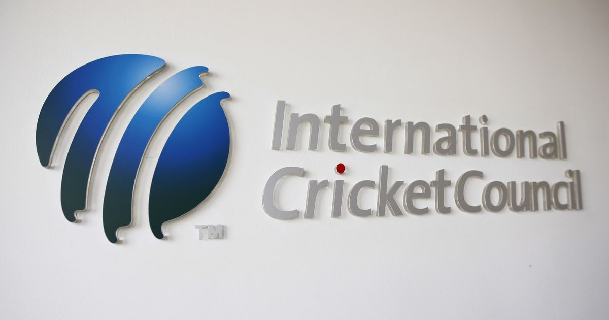 Shashank Manohar's ICC has missed an opportunity to level the playing field with new revenue model