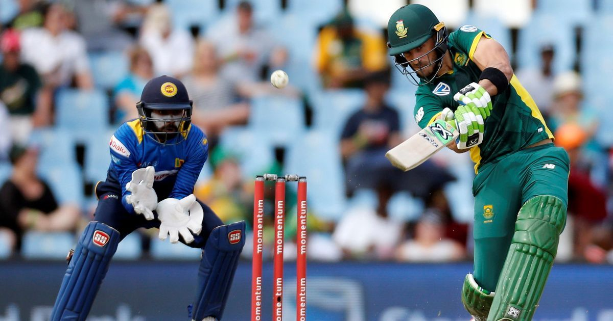 Domingo 'needs to think about' reapplying for South Africa coach