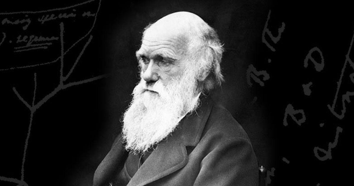 'ईश्वर के कातिल' करार दिए गए चार्ल्स डार्विन के सिद्धांत हिंदू मान्यताओं से कैसे मिलते हैं?