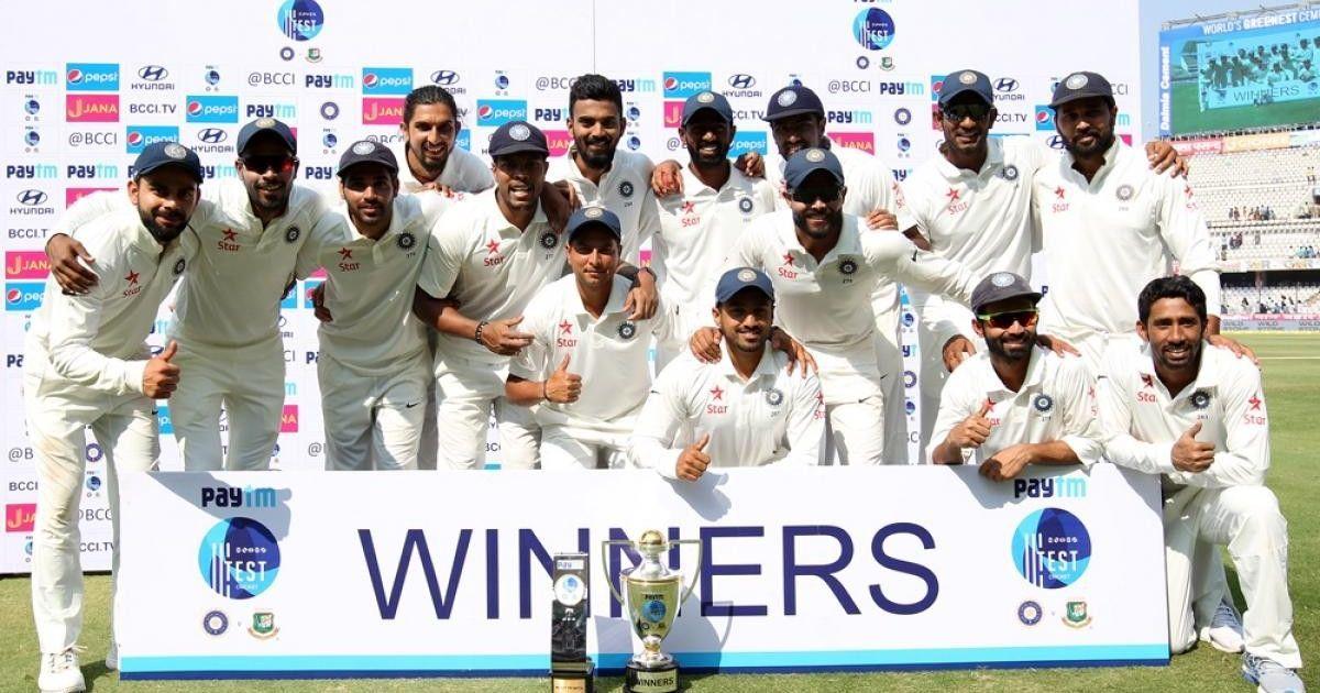 अगर इसे चलाने वाले संभल गए तो भारतीय क्रिकेट अपने सफलतम दौर में प्रवेश करने वाला है