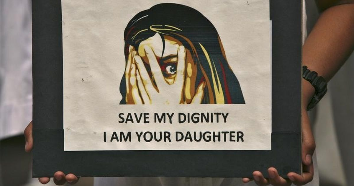 Haryana: Mother of 10-year-old whose stepfather raped her moves court for an abortion