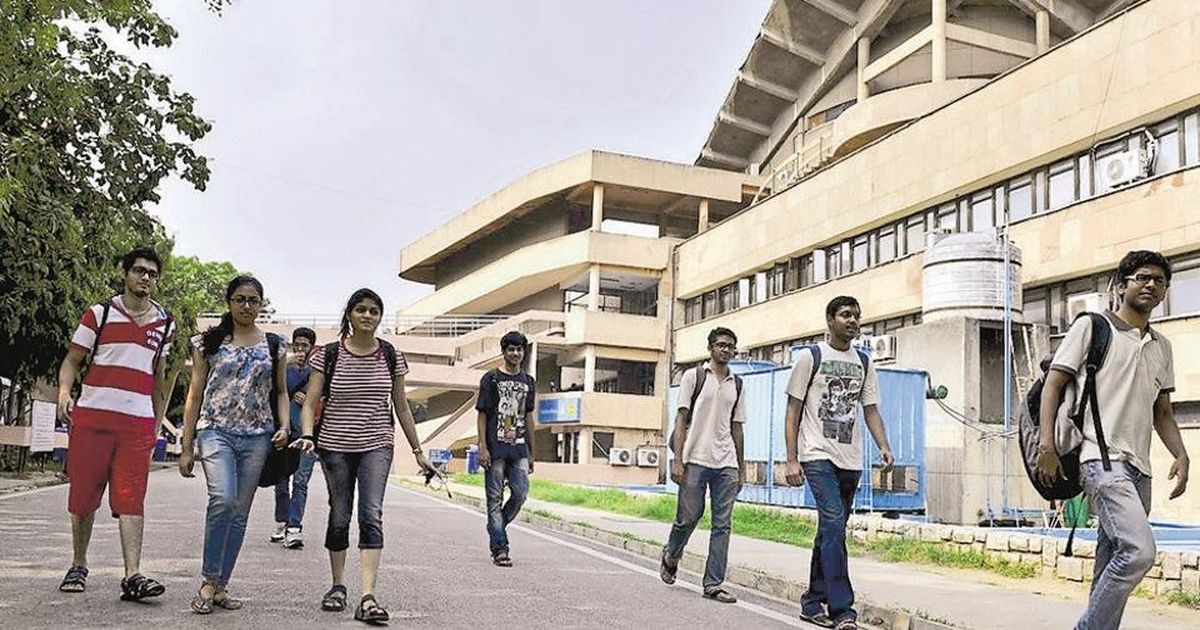 Plan to fund education infrastructure via loans may lead to higher fees in IITs, central varsities