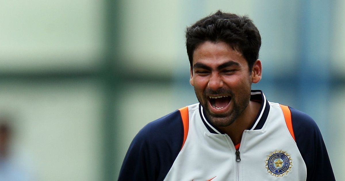 Mohammad Kaif appointed assistant coach of Indian Premier League outfit Gujarat Lions