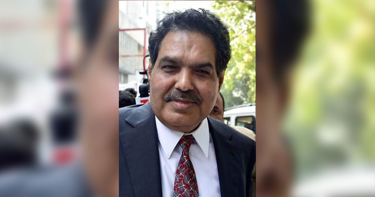 Centre cuts new Sebi chief's tenure to three years