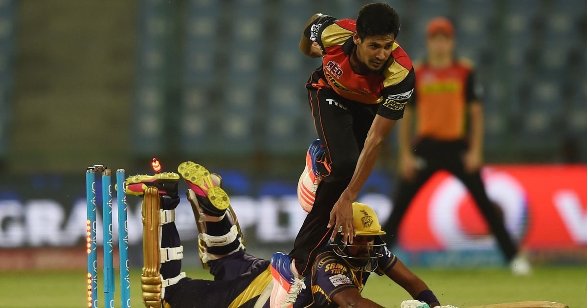 From Mustafizur Rahman to Krunal Pandya, the dark horses who stood out at the 2016 IPL auction
