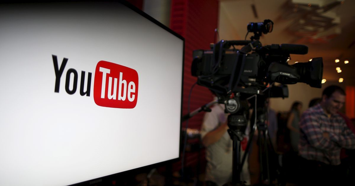youtube will remove unskippable 30second ads in 2018