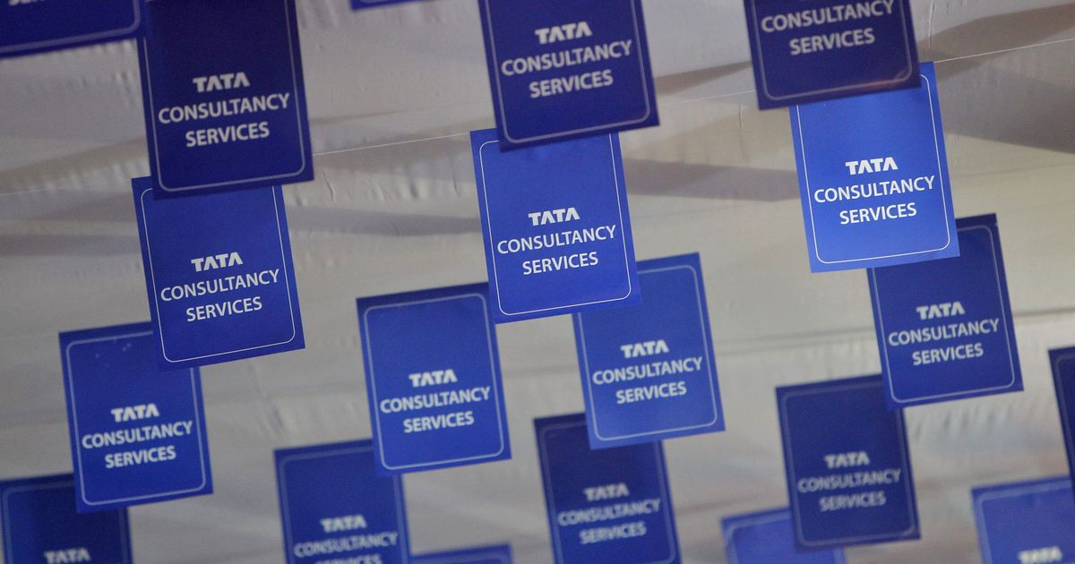 TCS to wind up operations in Lucknow, move likely to affect 2,000 IT professionals