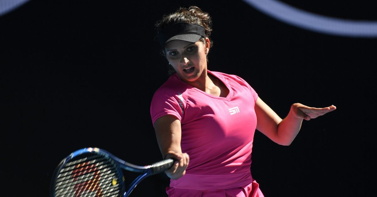 'French Open is in May, hopefully I will be back by then': Injured Sania eyes return