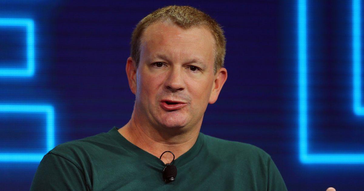 WhatsApp co-founder Brian Acton announces resignation, will start a non-profit