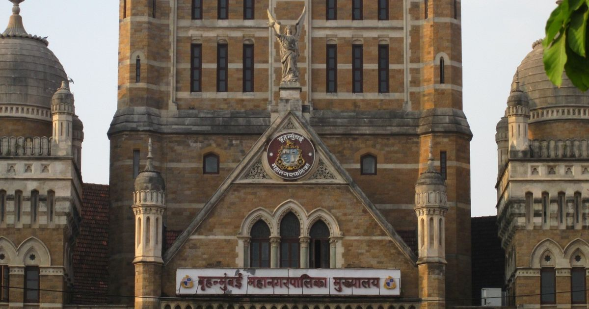 Bombay High Court tells civic body to stop reclamation work related to coastal road