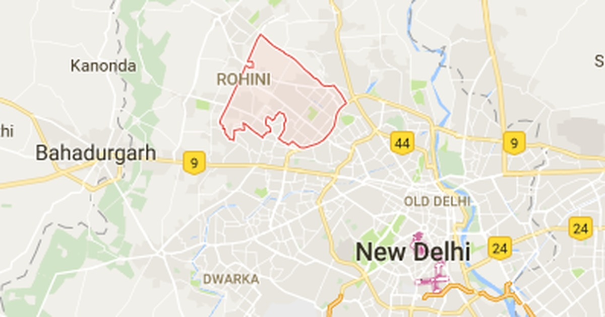 Delhi: Three men arrested for raping 12-year-old, circulating video on WhatsApp