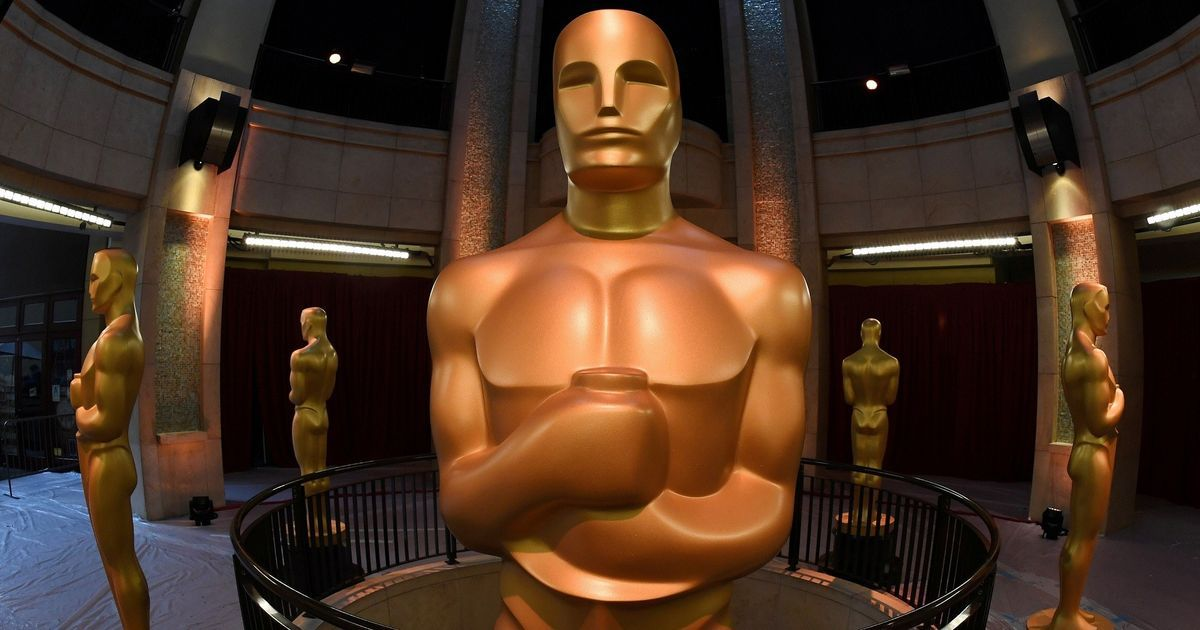 Introduction of popular film category for 2019 Academy Awards postponed