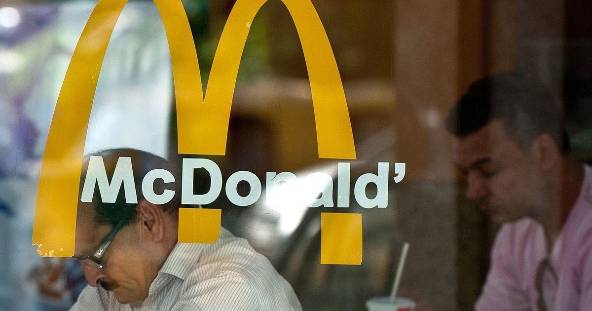 क्या हुआ कि मैकडोनाल्ड्स और उसका एक पार्टनर बर्गर बेचते-बेचते आपस में काट खाने को दौड़ने लगे?