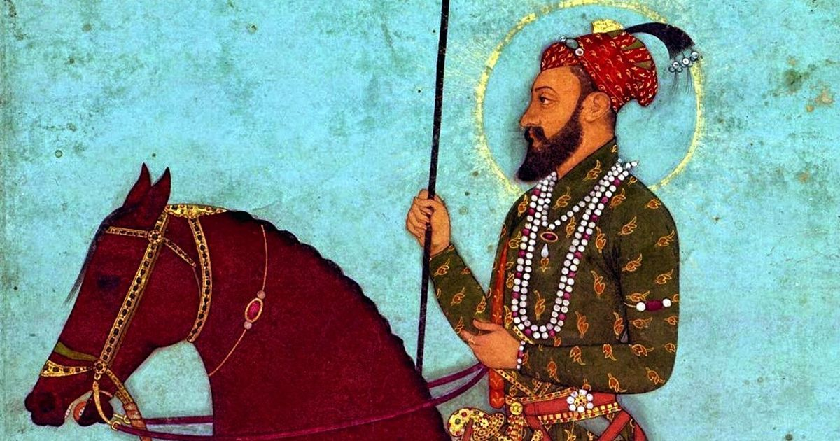 Why Aurangzeb and Mahmud Ghazni are heroes in Pakistan but
