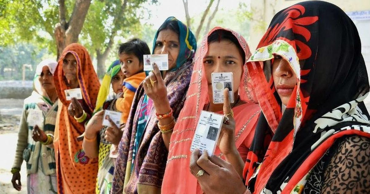 Himachal Pradesh Assembly election to be held on November 9, Gujarat dates not yet announced