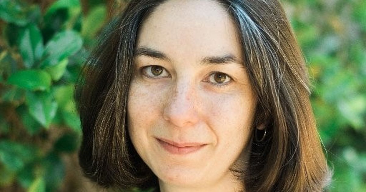 Historian Audrey Truschke faces threats, Rutgers University extends support to her
