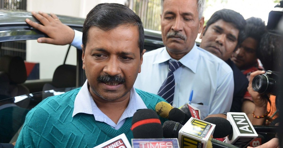 Delhi government defends law against eating beef in High Court