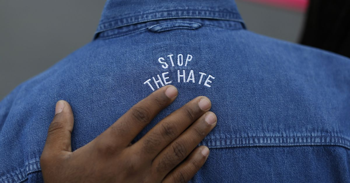 The case of a Minnesota college shows how hate crime hoaxes undermine the movement for justice