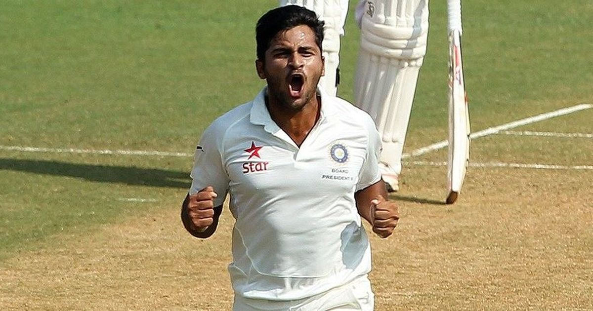 India fly in Shardul Thakur and Navdeep Saini to South Africa as net bowlers: Reports