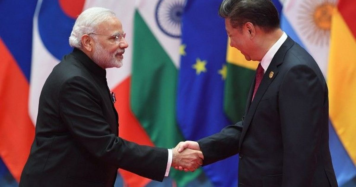 China Blames India for Misleading Its Citizens Over Sikkim Standoff