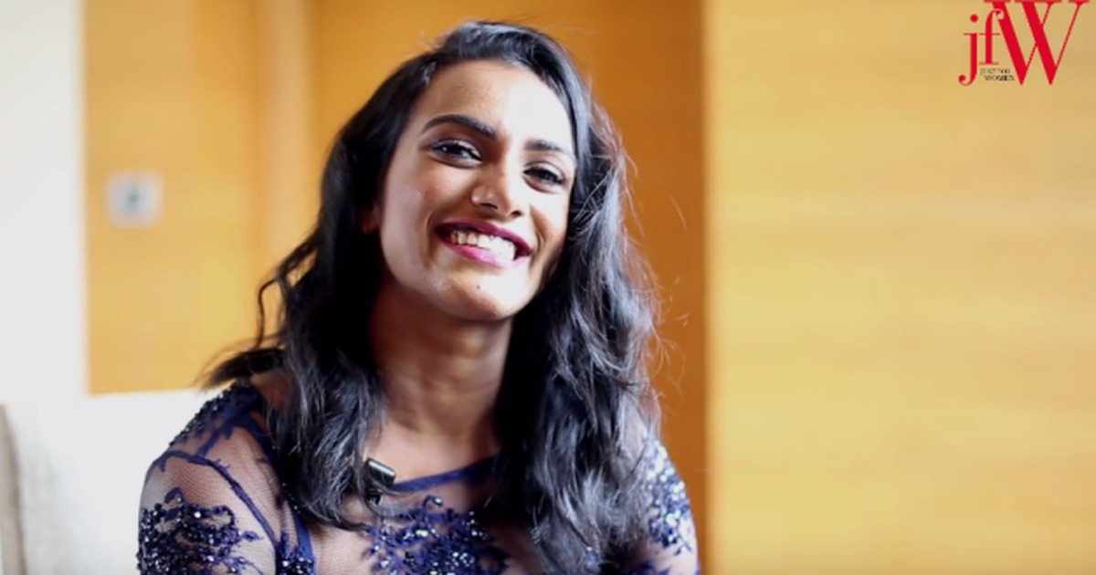PV Sindhu reportedly commands up to Rs 1.25 crore per day to endorse brands. But does she really?