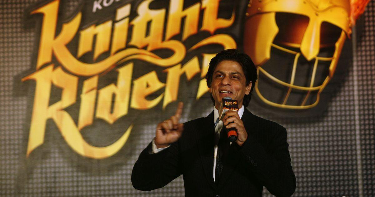 Kolkata Knight Riders and Delhi Daredevils owners buy