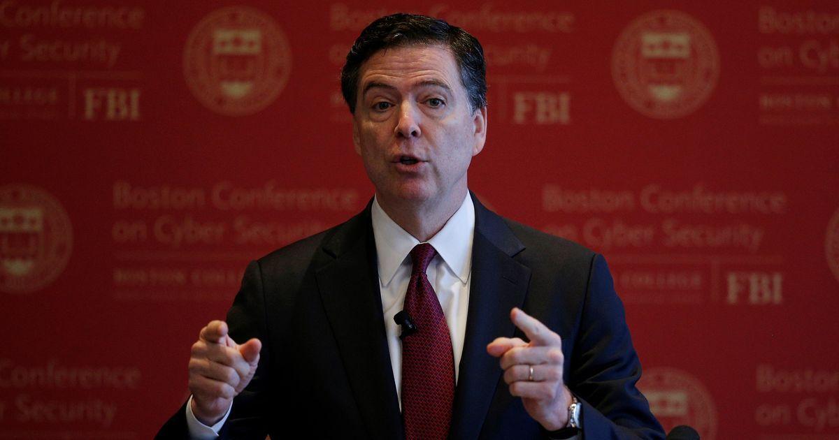 अमेरिकी खुफिया एजेंसियों का यह रुख बताता है कि राष्ट्रपति ट्रंप के साथ उनका टकराव जारी रहेगा