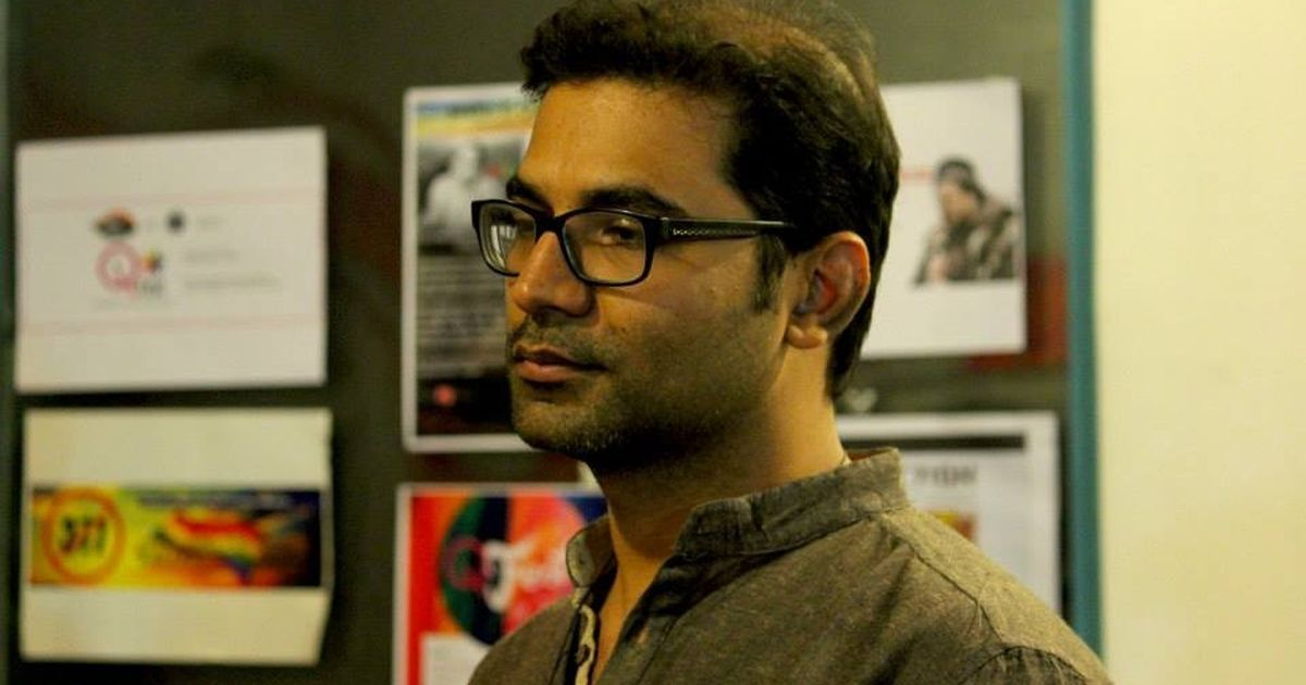 'Ready to face a police complaint': TVF chief Arunabh Kumar denies sexual harassment allegations