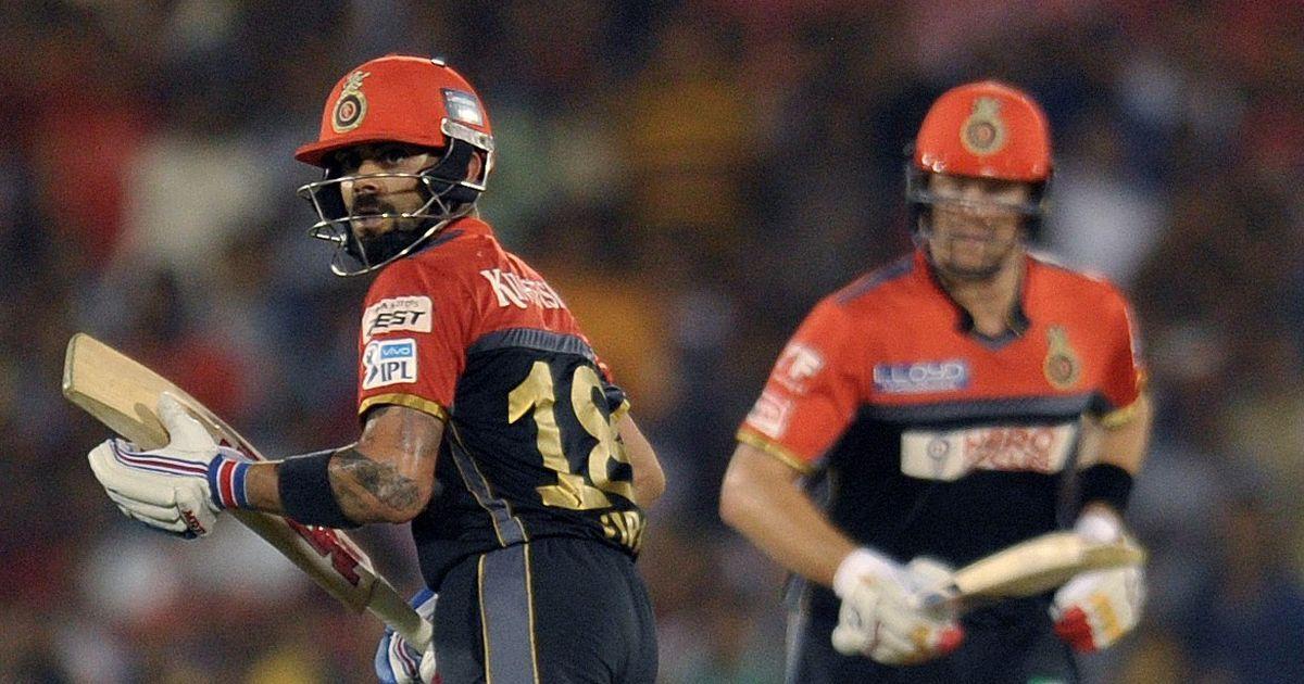 Virat Kohli pushes the limits because of his 'burning desire to win', says Shane Watson