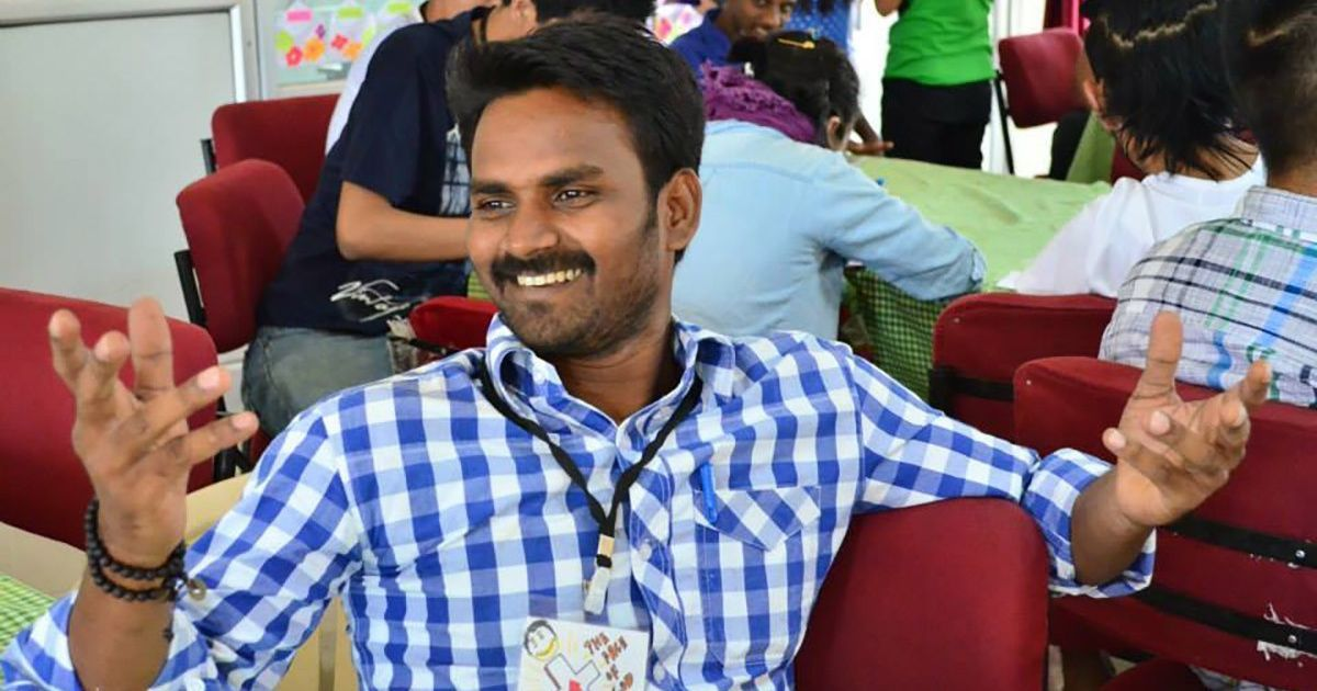 JNU scholar's alleged suicide has rekindled campus conversations about student stress