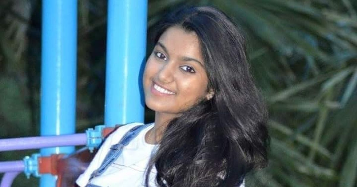 Assam Clerics Issue Fatwa Against Singer Nahid Afrin