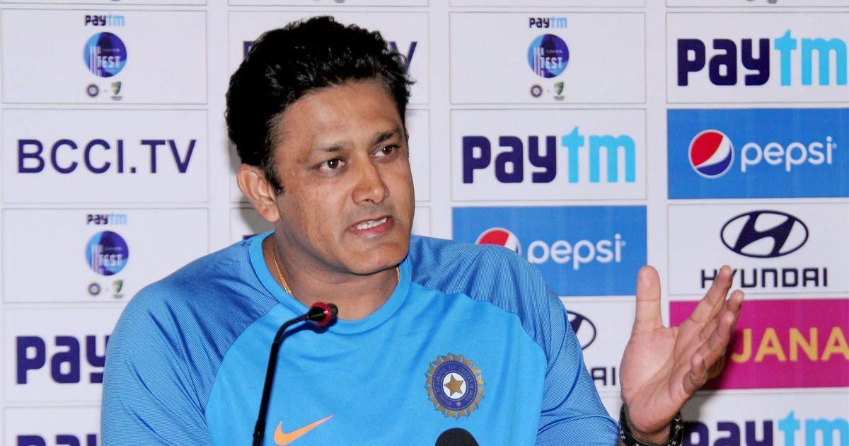 BCCI want Anil Kumble or VVS Laxman to take over as Indian men's cricket team new coach: Report