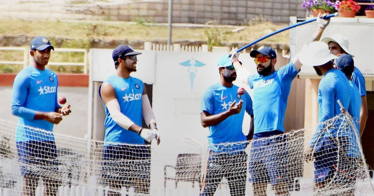 Preview: In Ranchi, Virat Kohli needs to cut through the talk and pick his battles wisely