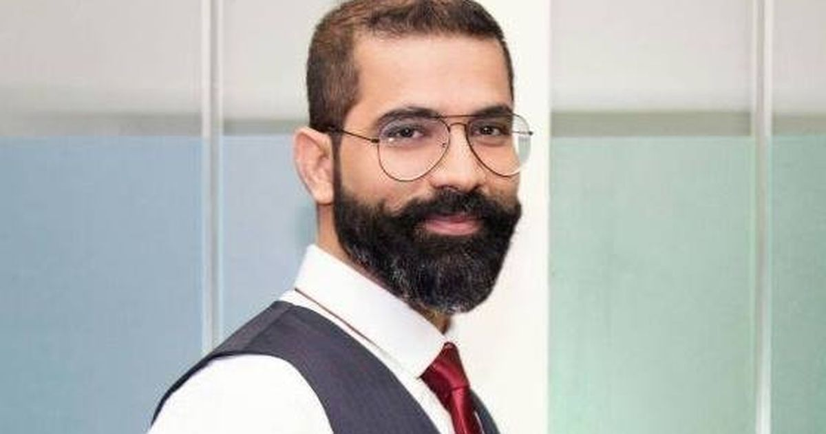 Second FIR lodged against TVF chief Arunabh Kumar for sexual harassment