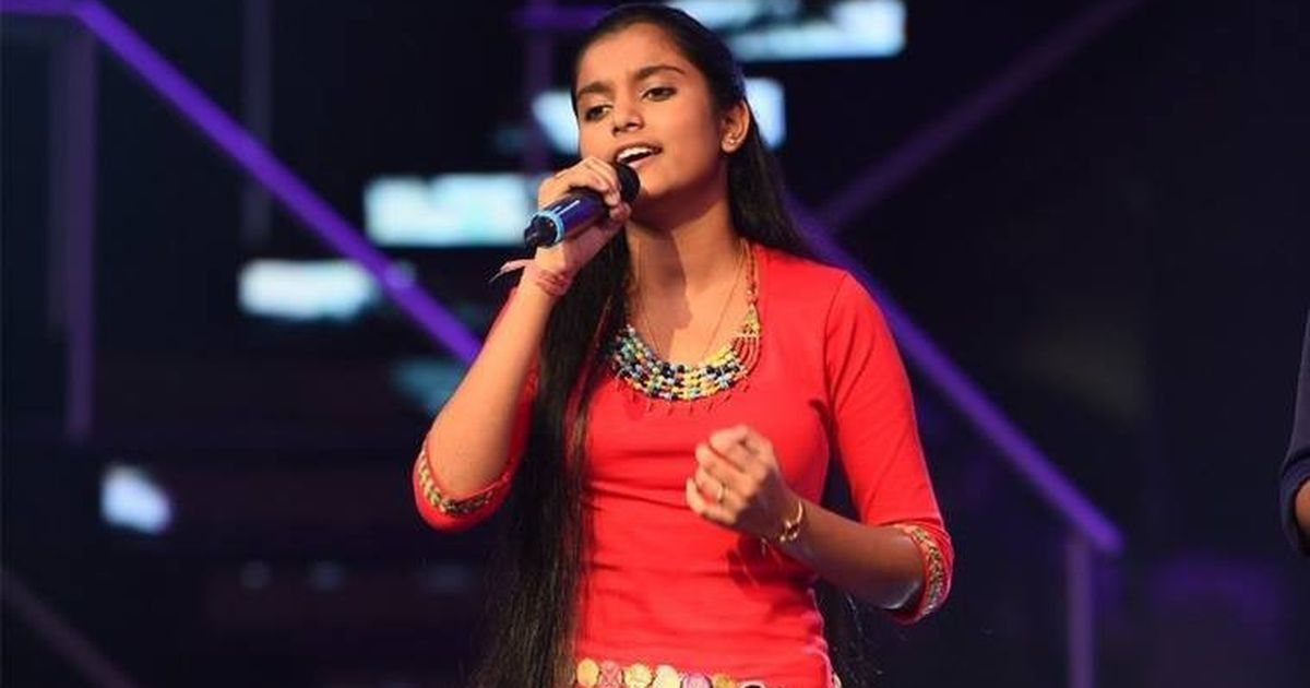 The Daily Fix: For both Nahid Afrin and 'Padmavati', freedom of expression should be non-negotiable